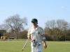 Wantage Cricket Club Tour Of Cambridge 2013 1933