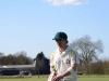 Wantage Cricket Club Tour Of Cambridge 2013 1934