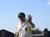 Wantage Cricket Club Tour Of Cambridge 2013 1935
