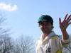 Wantage Cricket Club Tour Of Cambridge 2013 1936