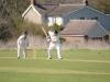 Wantage Cricket Club Tour Of Cambridge 2013 1937