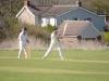 Wantage Cricket Club Tour Of Cambridge 2013 1938