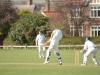 Wantage Cricket Club Tour Of Cambridge 2013 1939