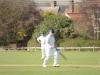 Wantage Cricket Club Tour Of Cambridge 2013 1940