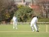 Wantage Cricket Club Tour Of Cambridge 2013 1941
