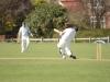 Wantage Cricket Club Tour Of Cambridge 2013 1942
