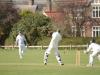 Wantage Cricket Club Tour Of Cambridge 2013 1943
