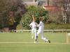 Wantage Cricket Club Tour Of Cambridge 2013 1944