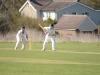 Wantage Cricket Club Tour Of Cambridge 2013 1945