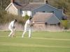 Wantage Cricket Club Tour Of Cambridge 2013 1946