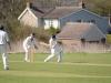 Wantage Cricket Club Tour Of Cambridge 2013 1947