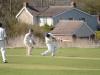 Wantage Cricket Club Tour Of Cambridge 2013 1948