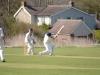 Wantage Cricket Club Tour Of Cambridge 2013 1949