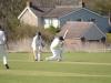 Wantage Cricket Club Tour Of Cambridge 2013 1950