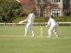 Wantage Cricket Club Tour Of Cambridge 2013 1958