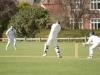 Wantage Cricket Club Tour Of Cambridge 2013 1959
