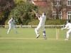 Wantage Cricket Club Tour Of Cambridge 2013 1960