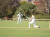 Wantage Cricket Club Tour Of Cambridge 2013 1961