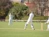 Wantage Cricket Club Tour Of Cambridge 2013 1962