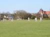Wantage Cricket Club Tour Of Cambridge 2013 1965