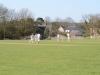 Wantage Cricket Club Tour Of Cambridge 2013 1966