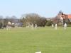Wantage Cricket Club Tour Of Cambridge 2013 1967