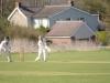 Wantage Cricket Club Tour Of Cambridge 2013 1969