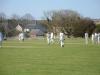 Wantage Cricket Club Tour Of Cambridge 2013 1971