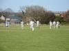 Wantage Cricket Club Tour Of Cambridge 2013 1972