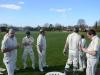 Wantage Cricket Club Tour Of Cambridge 2013 1973