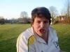 Wantage Cricket Club Tour Of Cambridge 2013 1984