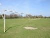 Wantage Cricket Club Tour Of Cambridge 2013 1985