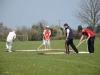 Wantage Cricket Club Tour Of Cambridge 2013 1992