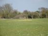Wantage Cricket Club Tour Of Cambridge 2013 1993