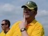 Wantage Cricket Club Tour Of Cambridge 2013 1995