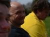 Wantage Cricket Club Tour Of Cambridge 2013 1996