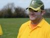 Wantage Cricket Club Tour Of Cambridge 2013 1999
