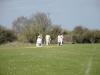 Wantage Cricket Club Tour Of Cambridge 2013 2014