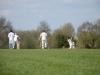 Wantage Cricket Club Tour Of Cambridge 2013 2016