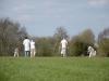 Wantage Cricket Club Tour Of Cambridge 2013 2018