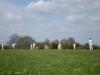 Wantage Cricket Club Tour Of Cambridge 2013 2019
