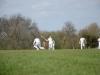 Wantage Cricket Club Tour Of Cambridge 2013 2020