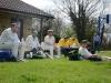 Wantage Cricket Club Tour Of Cambridge 2013 2022