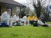 Wantage Cricket Club Tour Of Cambridge 2013 2023