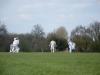 Wantage Cricket Club Tour Of Cambridge 2013 2026