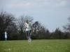 Wantage Cricket Club Tour Of Cambridge 2013 2027