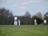 Wantage Cricket Club Tour Of Cambridge 2013 2028