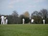 Wantage Cricket Club Tour Of Cambridge 2013 2029