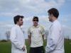 Wantage Cricket Club Tour Of Cambridge 2013 2032