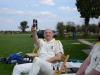 Wantage Cricket Club Tour Of Cambridge 2013 2034